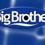 Big Brother: Uciekł przed sądem?