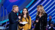 """""""Big Brother"""": Uczestniczka jest poważnie chora?"""
