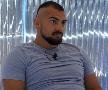 """""""Big Brother"""": Wpadka w programie na żywo"""