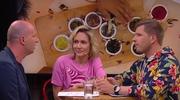 """""""Big Brother"""". Wróżbita Maciej wskazał zwycięzcę programu"""