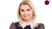 """""""Big Brother"""". Z programem pożegnała się Magda Zając. Widzowie oburzeni!"""
