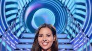"""""""Big Brother"""": Zarobki uczestników wyszły na jaw"""