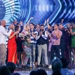 """""""Big Brother"""": Znamy datę rozpoczęcia drugiego sezonu!"""