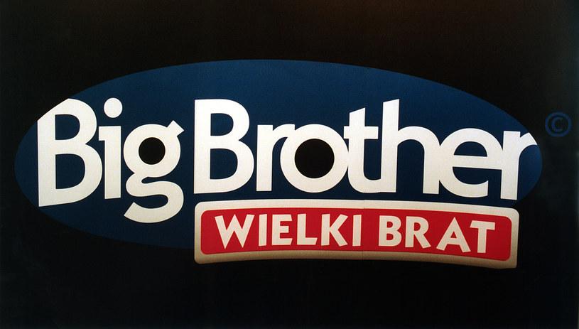 """Big Brother"" /Niemiec /AKPA"
