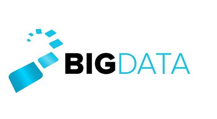 Big Data GigaCon /materiały prasowe