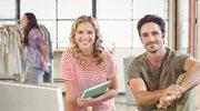 BIG InfoMonitor: Co czwarty student i co siódma studentka myślą o założeniu firmy