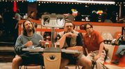 """""""Big Lebowski 2"""" powstanie? Jeff Bridges publikuje tajemnicze wideo"""