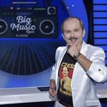 """""""Big Music Quiz"""": Program Sławomira znika z TVP2. Zaskakująca decyzja stacji!"""