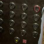 Biją na alarm: Dwie trzecie wind nie spełnia norm bezpieczeństwa