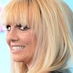 Biją się o Britney Spears