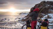 Bike Jamboree, czyli jazda na rowerach dookoła świata