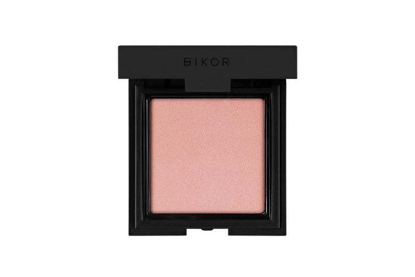 "Bikor Makeup Blush Como ""Sunrise"" /materiały prasowe"
