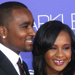 """""""Bił ją po twarzy, wybijał zęby""""! Nowe fakty w sprawie córki Whitney Houston"""