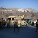 Bilans ataku na hotel w Kabulu