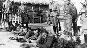 """""""Bilans krzywd"""" po II wojnie światowej. Za co można było stracić życie pod niemiecką okupacją?"""