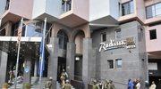 Bilans ofiar ataku terrorystów na hotel w Mali