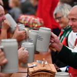 """""""Bild"""" nieoficjalnie: Oktoberfest zostanie odwołany. Powód: pandemia koronawirusa"""