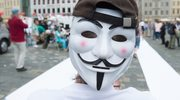 Bilderberg stawia na Sikorskiego?