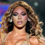 Bilet na koncert Beyonce w Polsce kosztuje 1750 zł!