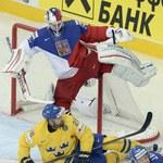 Biletowe szaleństwo w Czechach przed MŚ w hokeju