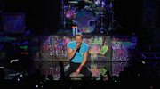 Bilety na Coldplay nawet za 800 zł