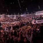 Bilety na Intel Extreme Masters w Katowicach w sprzedaży od 31 października