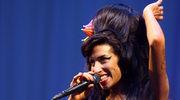 Bilety na koncert Amy Winehouse!