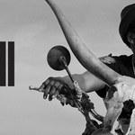Bilety na koncert Beyoncé i Jay-Z już dostępne w przedsprzedaży