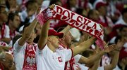 Bilety na mecz Polska - Portugalia już do nabycia