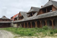 Biłgoraj - Miasto na Szlaku Kultur Kresowych