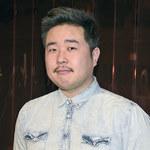 Bilguun Ariunbaatar chce zrzucić 21 kilogramów