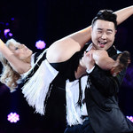 Bilguun Ariunbaatar nie jest już singlem!