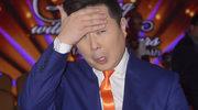 Bilguun Ariunbaatar: Przełom w relacjach z matką jego córki!