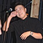 Bilguun Ariunbaatar walczy z chorobą! Jest bliski bankructwa!