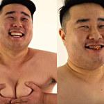 Bilguun Ariunbaatar wyznaje: Z powodu otyłości miałem depresję!