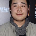 Bilguun Ariunbaatar został ojcem. Pokazał zdjęcie z dzieckiem!