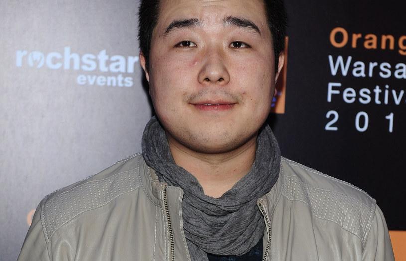 Bilguun Ariunbaatar /Piotr Andrzejczak /MWMedia