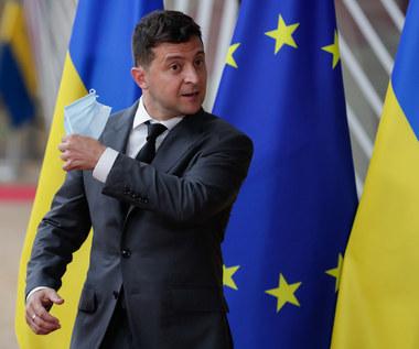 Bilion dolarów zmarnowanych szans – rządowy audyt gospodarki Ukrainy