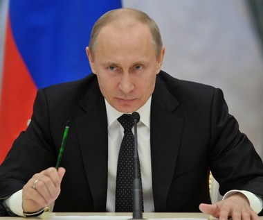 Bill Browder, czyli wróg numer jeden Władimira Putina