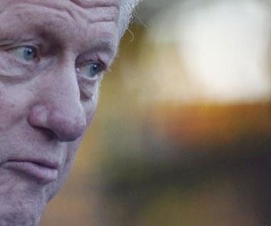 "Bill Clinton w ""Kacu Vegas"" 2!"