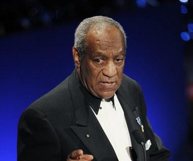 Bill Cosby: Kłopotów ciąg dalszy