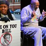 Bill Cosby odurzał narkotykami kobiety, by je gwałcić! Wyciekły szokujące zeznania!