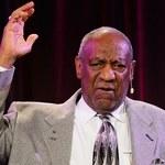 Bill Cosby oskarżony o gwałt! Sprawa w sądzie!