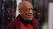 Bill Cosby oskarżony o molestowanie seksualne!