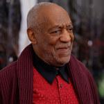 Bill Cosby stanie przed sądem!