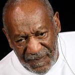 Bill Cosby to potwór? Jego ofiara przerywa milczenie!