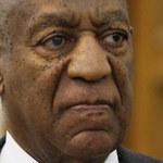 Bill Cosby traci wzrok!