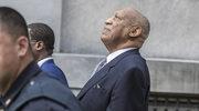 Bill Cosby w żałobie. Nie żyje jego córka
