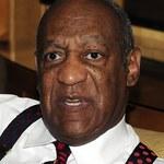 Bill Cosby wyszedł na wolność. O molestowanie oskarżyło go 50 kobiet!