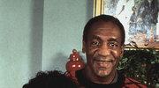 "Bill Cosby z ""Bill Cosby Show"""